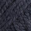 Alpine Alpaca - Альпина Альпака Темно-серый