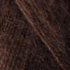 Angora De Luxe - Ангора Де Люкс Темно-коричневый