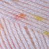 Baby Color - Беби Колор 5 Колор