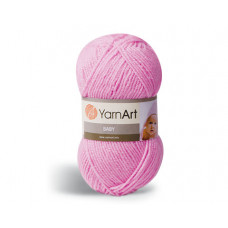 Baby YarnArt - Беби ЯрнАрт