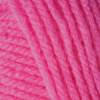 Baby YarnArt - Беби ЯрнАрт Ярко-розовый