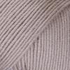 Baby Cotton Gazzal - Беби Коттон Серый