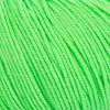Baby Cotton Gazzal - Беби Коттон Светло-зеленый