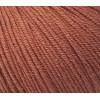 Baby Cotton - Беби Коттон Светло-коричневый