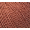 Baby Cotton Gazzal - Беби Коттон Светло-коричневый