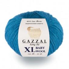 Baby Wool XL (Gazzal) - Беби Вул XL
