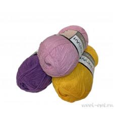 Cotton Soft - Коттон Софт