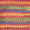 Crazy Color - Крези Колор 7 Меланж