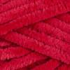 Dolce - Дольче Красный
