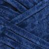 Dolce - Дольче Синий