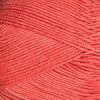 Ideal - Идеал Красный