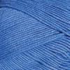 Ideal - Идеал Ярко-голубой