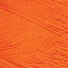 Ideal - Идеал Оранжевый