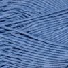 Jeans Plus - Джинс Плюс Ярко-голубой
