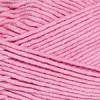 Jeans Plus - Джинс Плюс Розовый