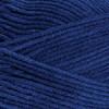 Jeans Plus - Джинс Плюс Темно-синий
