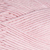 Jeans Plus - Джинс Плюс Бледно-розовый