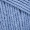 Jeans - Джинс Голубой