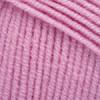 Jeans - Джинс Розово-сиреневый