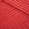 Jeans - Джинс Красный