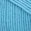 Jeans - Джинс Ярко-голубой