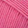 Jeans - Джинс Ярко-розовый