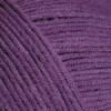 Jeans - Джинс Фиолетовый