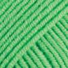 Jeans - Джинс Светло-зеленый