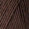 Alpaca Royal - Альпака Роял Бордовый