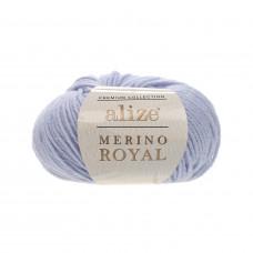 Merino Royal - Мерино Роял