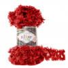 Puffy Fur - Паффи Фур цвет №8