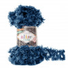 Puffy Fur - Паффи Фур цвет №10