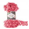 Puffy Fur - Паффи Фур цвет №11
