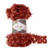 Puffy Fur - Паффи Фур цвет №14