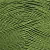 Rapido - Рапидо Оливковый зеленый