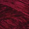 Velour - Велюр Бордовый