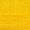 Детская Объемная Желтый