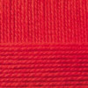 Мериносовая Красный
