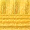Мериносовая Желтый