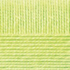 Мериносовая Светло-салатовый