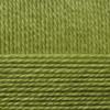 Мериносовая Зеленый горошек
