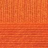 Мериносовая Оранжевый