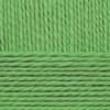 Мериносовая Зеленый