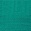 Носочная Зелено-изумрудный