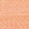 Жемчужная Персиковый